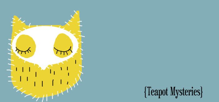Owl id by Teapot-Mysteries