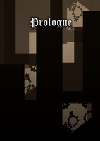 Prologue Page by Deerfoot-the-Cat