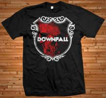 Downfall 01 by Karbacca