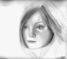 dreaming second work in pro by yvonne29