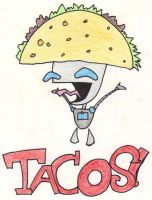Tacos by Missy12113