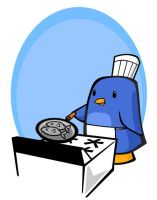 pengy is a chef by lemonademix