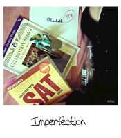 Imperfection by deltay