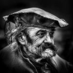 ...old man II... by roblfc1892