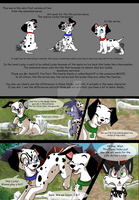 Mission 1-0-1 Page 5 - Lucky by JB-Pawstep