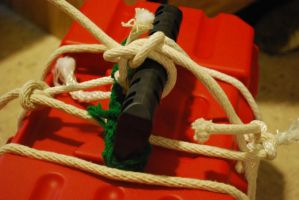 rope trick 2 by duello