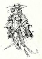 Sample_pg_Inquisitor_Ink by ValeLuche
