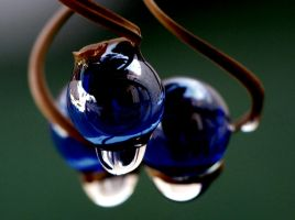 blue balls... by shotsfiredimagedown