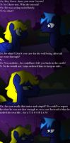 Re-earning Your Cutie Mark Comic - for DiabloGamer by Tomdepl
