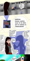 pag 23 by Dannyflyn249