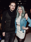+HilaryftKendall by In-Love-With-BTR