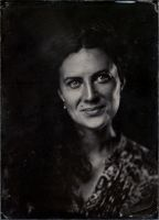 WetPlate315-1800 by HocEstCorpus