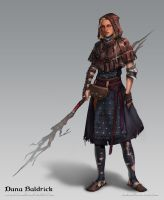 120414_Dana by Pseudocognition