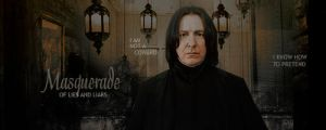 Snape firm practice by MarySeverus