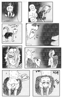 Poofing Works Pg 3 by Shadowstar