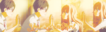 [ Zing Cover #34 ] Your Lie In April by Rankane