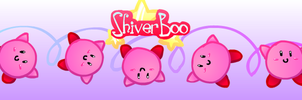 DToid Blog Header - ShiverBoo by Duckie-Works