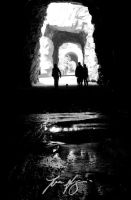 Othello Tunnels by TheTruthSeeker
