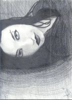 'Amy Lee' by SoOblivious
