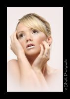 Ashley Parsons - Studio HS3 by dnaphotographic