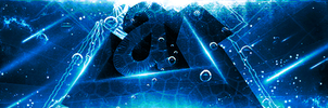 Auto Banner by MikoDzn
