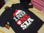 indONEsia by clux-box
