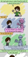 Thats life for you by Mythical-Human
