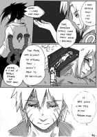 TUQ Sequel 162 by natsumi33