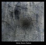 Rock Texture 3 by Polly-Stock