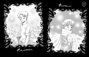 APH-two by AlaisL