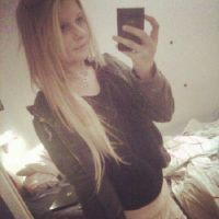 These thoughts about you just won't stop . by 1DLoveeeer