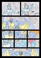Xtreme growth - 4 by Spere94