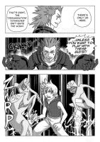 KH2: Nothing's Call Pg 7 by Risachantag