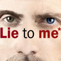 Lie to Me House MD Crossover by Jackolyn