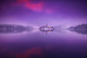 ...bled XLIII... by roblfc1892
