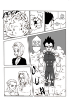 DBNG Ch5-P04 by ElyasArts