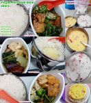 Vegan Personal Meals Share 03 by Doll1988