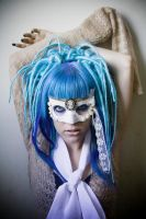 Hair expo 07 3 by insywinsyspyder