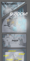 Invade Internet-Chapter2-Pg.47 by MadJesters1