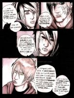 'The Outcasts' page 15 by AliciaEvan