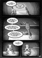 TTOCT: The Lost Episode P3 by Phantosanucca