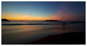 Last lights of 2011 by Phil-67