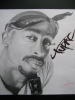 TUPAC by CrimsonJuarez86