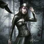 Show me the Way by vampirekingdom