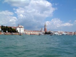Venice 01 by neverFading-stock