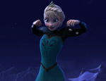 The Gym Never Bothered Me Anyway by Agacora