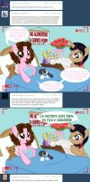 Ask 61 by Shinta-Girl