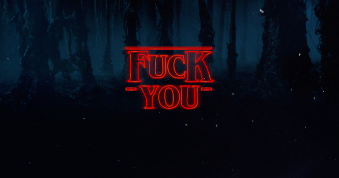 Fuck-you by revupthosefryers666