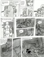 TWD Forum Comic Mind Games Pt5 Page (17) by UzumakiIchigoY2K