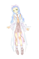 RF2 - Rosalind by ONEVE